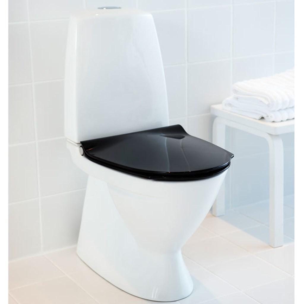 NRF6044103 - Ifö SignFix 6860 toalett